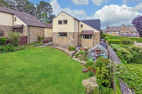 5 bedroom detached house for sale - The Pines, Clifton Road, Ilkley