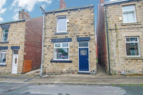 3 bedroom detached house for sale - Queen Street, Darfield, BARNSLEY, South Yorkshire
