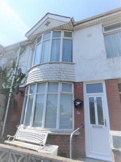 1 bedroom ground floor flat to rent - GFF 7 Eastern Promenade, Porthcawl, CF36 5TS