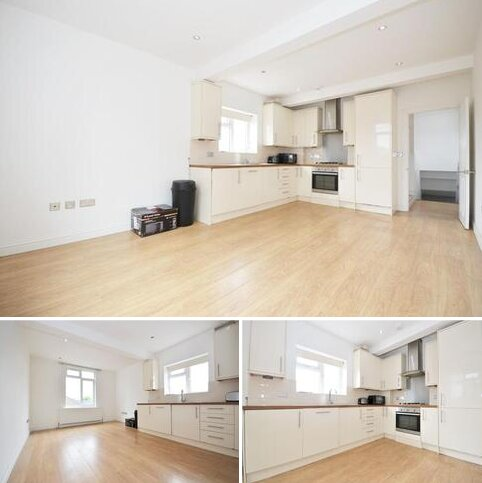 2 bedroom flat to rent - Highlands Avenue, Acton W3 6ET