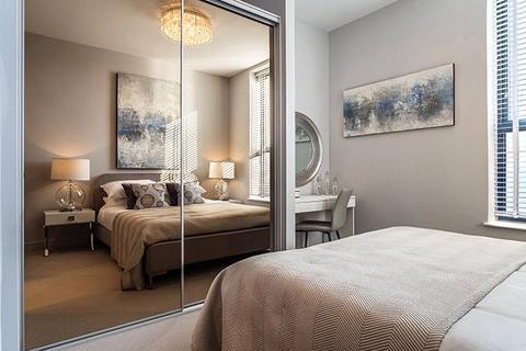 1 bedroom apartment for sale - 2307 (25 Capstan Room) Factory No 1, East Street, Bedminster, Bristol, BS3