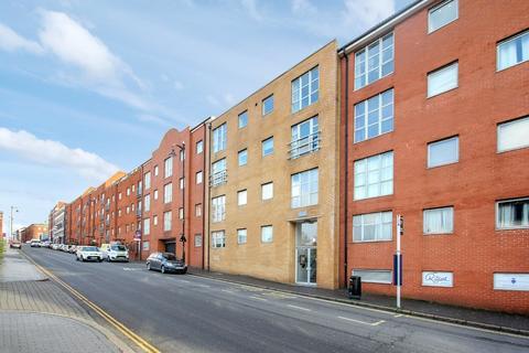 2 bedroom apartment for sale - Hallmark Apartments, Newhall Hill, Jewellery Quarter, B1