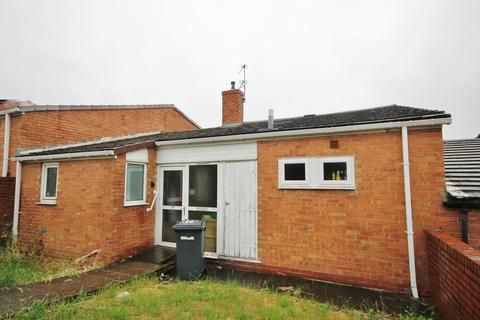 3 bedroom terraced house for sale - Kinley Road, Leicester