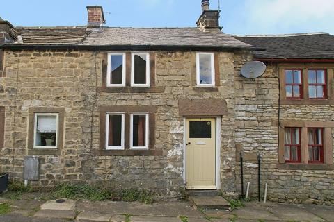 2 bedroom cottage for sale - Woolleys Yard, Winster DE4 2DP
