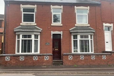 3 bedroom semi-detached house to rent - Bells Lane, Stourbridge, DY8