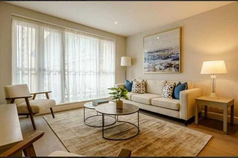 2 bedroom apartment to rent - Westferry Circus, Circus Apartments, Canary Wharf
