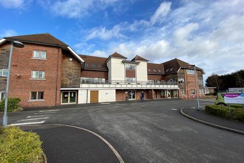 1 bedroom apartment for sale - Short Lane, Barton Under Needwood