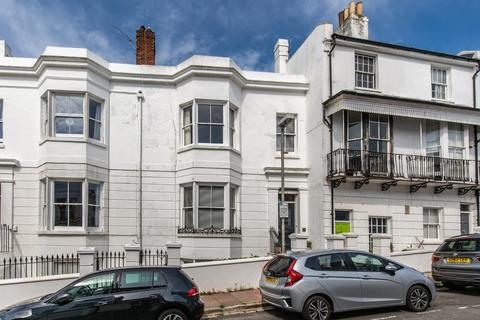 6 bedroom terraced house for sale - Clifton Hill, Brighton