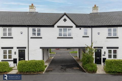 2 bedroom apartment for sale - Central Park Road, Lostock Hall