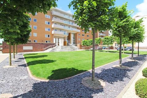 1 bedroom apartment to rent - Lyon House, Heol Glan Rheidol