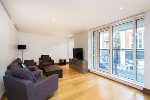 3 bedroom house to rent - Baker Street, London