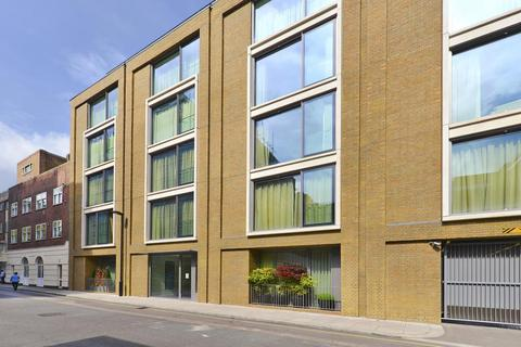 3 bedroom apartment for sale - Portman Close, Marylebone