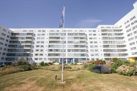 2 bedroom apartment to rent - Marine Gate, Marine Drive, Brighton
