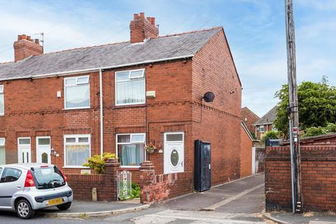 2 bedroom terraced house for sale - Malvern Road, St. Helens