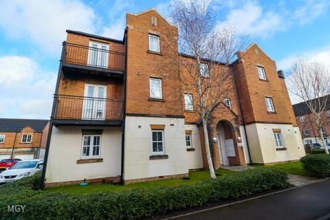 1 bedroom apartment to rent - Phoenix Way, Cardiff