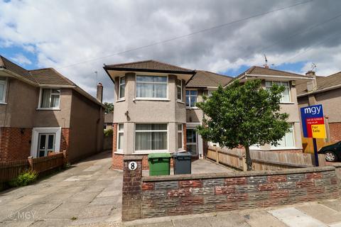 3 bedroom semi-detached house for sale - Mavis Grove, Rhiwbina, Cardiff
