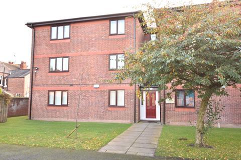 2 bedroom apartment for sale - Salisbury Court, Haydock Close