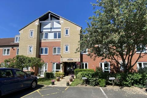 1 bedroom apartment for sale - Barons Court, Old Lode Lane, Solihull