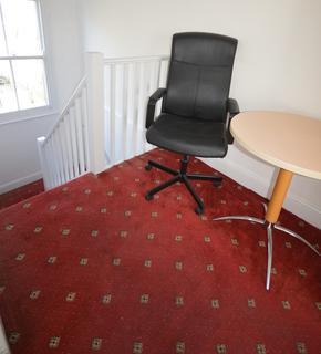 1 bedroom apartment to rent - Caledonian Road, N1