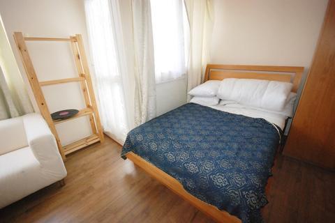 1 bedroom flat to rent - Caledonian Road, London