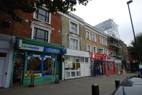 2 bedroom apartment to rent - Caledonian Road, London