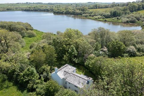 3 bedroom detached house for sale - Bradworthy, Holsworthy