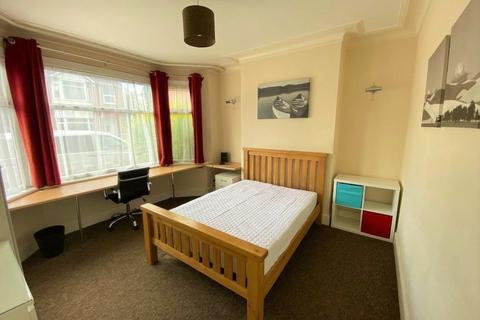 5 bedroom end of terrace house to rent - Kingsway, Coventry, cv2 4ex