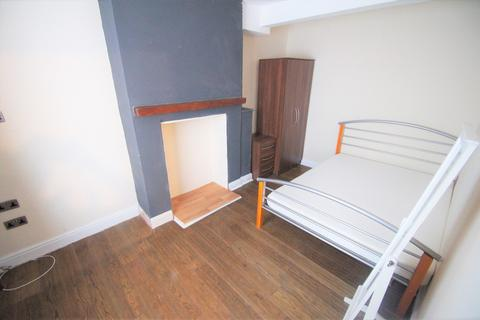 3 bedroom semi-detached house to rent - Seagrave Road, Coventry, CV1 2AB