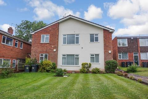 2 bedroom ground floor maisonette for sale - Mottrams Close, Sutton Coldfield