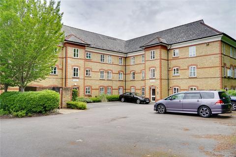 2 bedroom flat for sale - Pennington Drive, London, N21