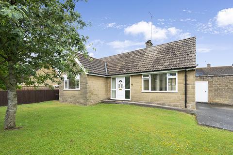 4 bedroom detached bungalow for sale - East Street, Milborne Port, Somerset, DT9