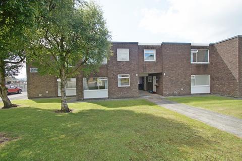 1 bedroom ground floor flat for sale - Minster Court, Belmont