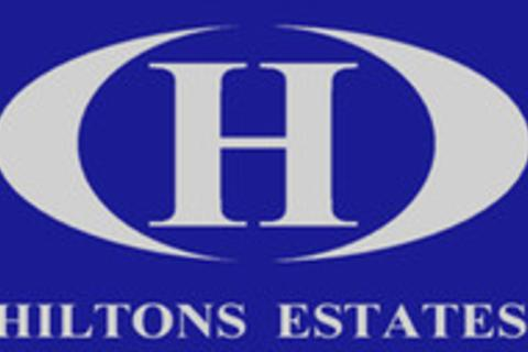 2 bedroom flat to rent - Langthorne House, Hayes