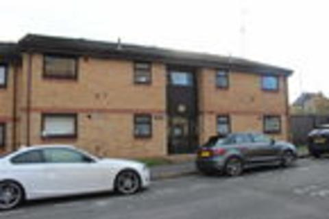 1 bedroom apartment to rent - Sacheveral Street, Derby