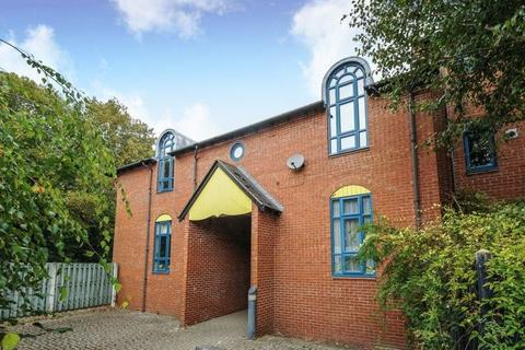 3 bedroom apartment for sale - Alfredston Place, Wantage