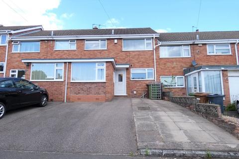 3 bedroom terraced house for sale - Roxburgh Grove, Great Barr, Birmingham