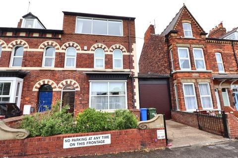 4 bedroom semi-detached house for sale - Bessingby Road, Bridlington