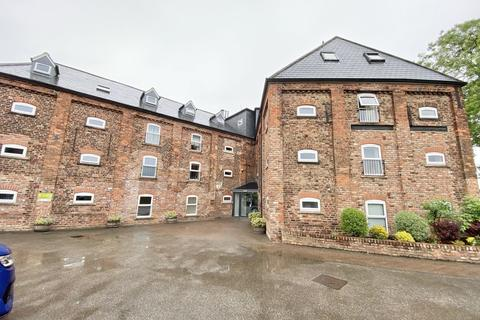 1 bedroom apartment for sale - Driffield, East Yorkshire
