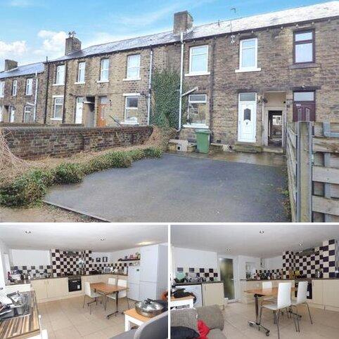 3 bedroom house for sale - Ravensknowle Road, Huddersfield, HD5