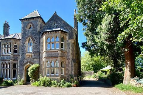 2 bedroom apartment for sale - Pilgrims Way, Chew Stoke