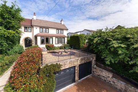 4 bedroom detached house for sale - Otley Road, Eldwick