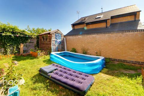 1 bedroom apartment for sale - Malletts Road, Cambridge