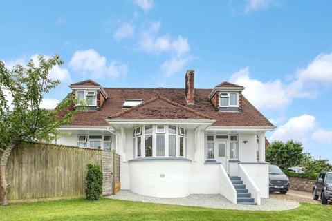 6 bedroom detached house for sale - Park Avenue, Sticklepath, Barntaple EX31 2ET