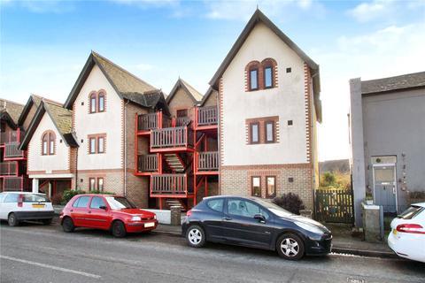 1 bedroom apartment for sale - Alpha Court, Terminus Road, Littlehampton, West Sussex