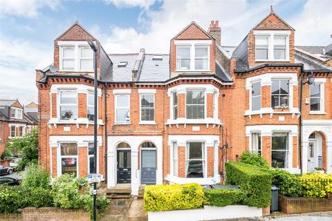 2 bedroom apartment for sale - Kestrel Avenue, London, SE24