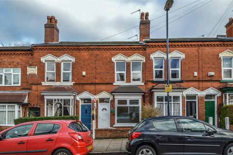 3 bedroom terraced house to rent - Bond Street, Stirchley, Birmingham, West Midlands, B30