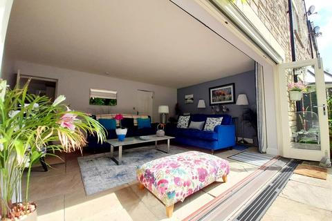 4 bedroom townhouse for sale - Bridge Island, Shotley Bridge,
