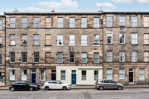 4 bedroom apartment for sale - West Preston Street, Edinburgh