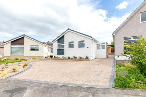 3 bedroom detached bungalow for sale - Rowantree Grove, Currie