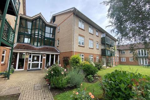 1 bedroom apartment for sale - Friern Barnet Lane, Whetstone